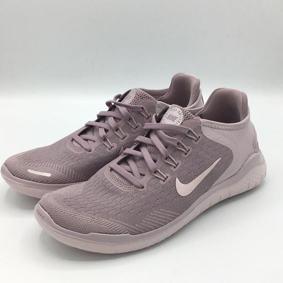 best website 0453e 1f5e5 Nike Free RN 2018 Women's Running Shoe